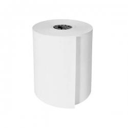 کاغذ پرینتر حرارتی مدل F541660 بسته 60 عددی