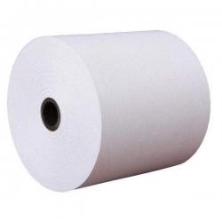 کاغذ پرینتر حرارتی مدل MRM بسته 50 عددی