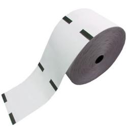 کاغذ پرینتر حرارتی مدل NCR بسته ۶ عددی