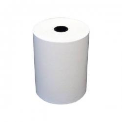 کاغذ پرینتر حرارتی مدل POS بسته 100عددی