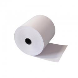 کاغذ پرینتر حرارتی مدل ch-fji بسته 10 عددی