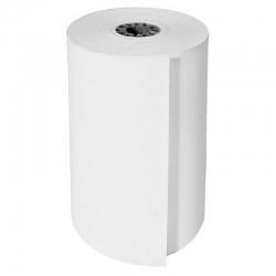 کاغذ پرینتر حرارتی مدل لنوکس بسته 5 عددی
