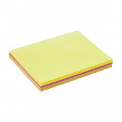 کاغذ یادداشت چسب دار پنتر کد ST-613 بسته 100 عددی