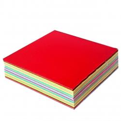کاغذ یادداشت مدل 10cl بسته 200 عددی