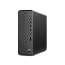 کامپیوتر دسکتاپ اچپی مدلi3/9th-4GB/1TB Slim S01