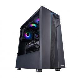 کامپیوتر دسکتاپ بوبالوس مدلGardian V1