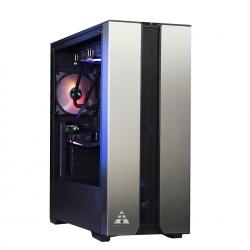 کامپیوتر دسکتاپ گولدن فیلد مدل Z22