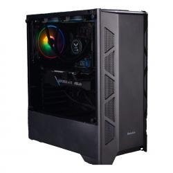 کامپیوتر دسکتاپ هانت کیمدلGuangyingzhe
