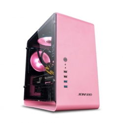 کامپیوتر دسکتاپ جونزبو مدل UMX3