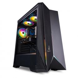 کامپیوتر دسکتاپ سگوتپ مدل Pro Huanci