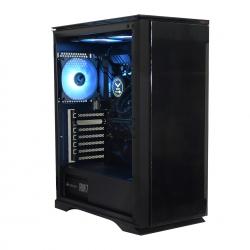 کامپیوتر دسکتاپ سگوتپ مدلNO.4