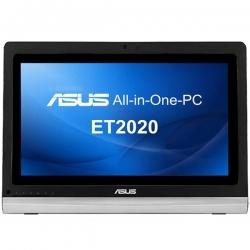کامپیوتر همه کاره 19.5 اینچی ایسوس مدل ET2020INTI
