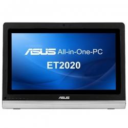 کامپیوتر همه کاره 19.5 اینچی ایسوس مدل  ET2020INTI – A