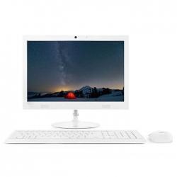 کامپیوتر همه کاره 19.5 اینچی لنوو مدل AIO IdeaCentre 330
