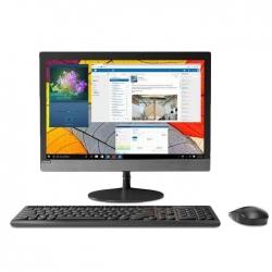 کامپیوتر همه کاره 19.5 اینچی لنوو مدل V130 – B