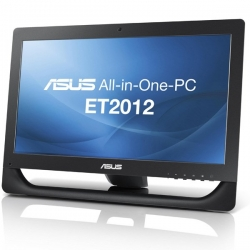 کامپیوتر همه کاره 20.1 اینچی ایسوس مدل ET2012EUTS