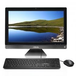 کامپیوتر همه کاره 21.5 اینچی ایسوس مدل ET2210INTS – A