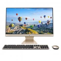 کامپیوتر همه کاره 21.5 اینچی ایسوس مدل V222FBK-B