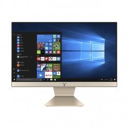کامپیوتر همه کاره 21.5 اینچی ایسوس مدل V222UA – B
