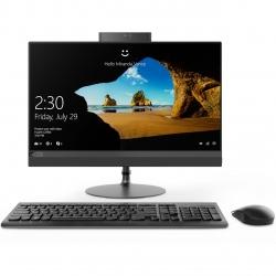 کامپیوتر همه کاره 21.5 اینچی لنوو مدل 520- 221KU – G