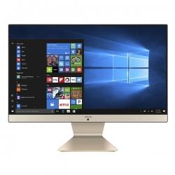 کامپیوتر همه کاره 22 اینچی ایسوس مدل AIO V222UAK