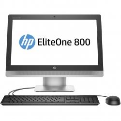 کامپیوتر همه کاره23 اینچی اچ پی مدل EliteOne 800 G2 – H