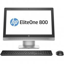 کامپیوتر همه کاره 23 اینچی اچ پی مدل EliteOne 800 G2 – J