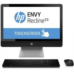 کامپیوتر همه کاره 23 اینچی اچ پی مدل Envy Recline 23-k310d