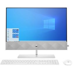 کامپیوتر همه کاره 23.8 اینچی اچپی مدل Pavilion 24 K0205
