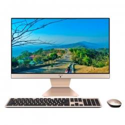 کامپیوتر همه کاره 23.8 اینچی ایسوس مدل AIO V241FFT-B