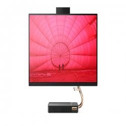 کامپیوتر همه کاره 23.8 اینچی لنوو  مدل IdeaCentre AIO 5 24IMB05