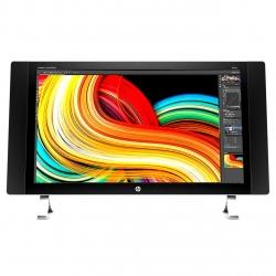کامپیوتر همه کاره 24 اینچی اچ پی مدل  Envy 24QE – A
