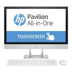 کامپیوتر همه کاره 24 اینچی اچ پی مدل Pavilion 24 R000 – C