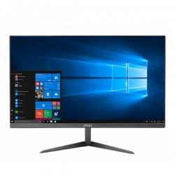 کامپیوتر همه کاره 24 اینچی ام اس آی مدل Pro 24 X – A