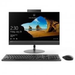 کامپیوتر همه کاره 24 اینچی لنوو مدل ideacentre 520 – K –