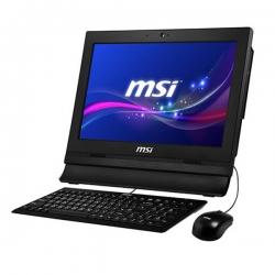 کامپیوتر همه کاره ام اس آی مدل A – Pro16 7M