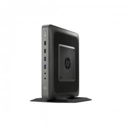 کامپیوتر کوچک اچپی مدل T620 Dual Core (8/128GB)