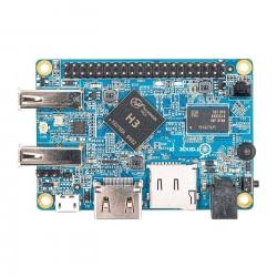 کامپیوتر کوچک اورنج پای مدل Lite