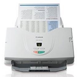 کاننDR-3010c