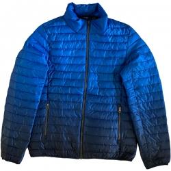 کاپشن کوهنوردی مردانه لیورجی مدل 215566000