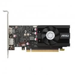 کارت گرافیک ام اس آی مدل GeForce GT 1030 2G