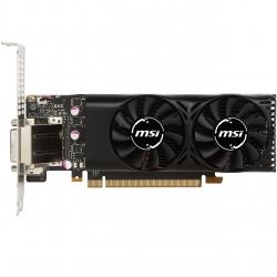 کارت گرافیک ام اس آی مدل GeForce GTX 1050 2GT LP
