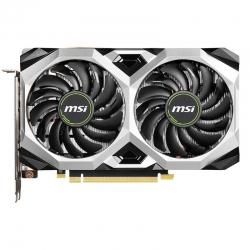 کارت گرافیک ام اس آی مدل GeForce GTX 1660 Super – VENTUS XS OC