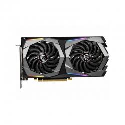کارت گرافیک ام اس آی مدل GeForce RTX 2060 GAMING 6G