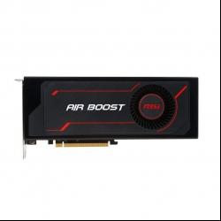 کارت گرافیک ام اس آی مدل Radeon RX Vega 56 Air Boost 8G