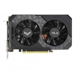 کارت گرافیک ایسوس مدل TUF Gaming GeForce GTX 1660 OC 6GB