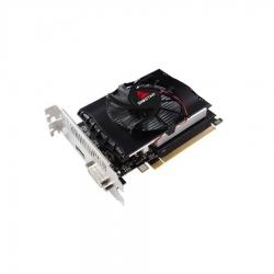 کارت گرافیک بایوستار مدل1030 DDR5