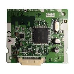 کارت کالر آیدی سانترال مدل KX-TE82494