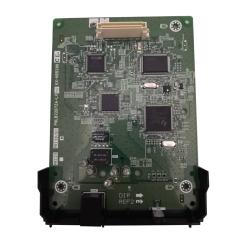 کارت سانترال PRI/P1مدلKX-NS5290
