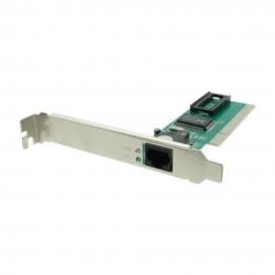 کارت شبکه PCI پی نت مدل DK-303